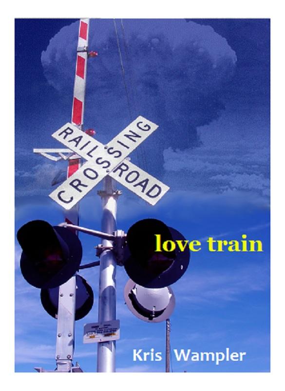 Sample: Love Train