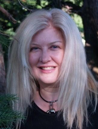Susan Hira