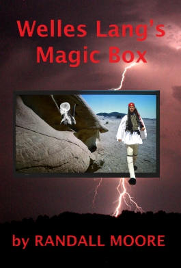 Welles Lang's Magic Box Cover_edited-1.jpg