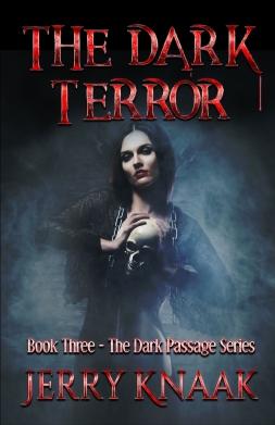 dark-terror-poster