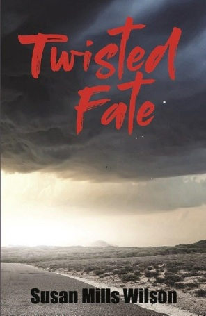 Twisted Fate Front Cover CMA (002)