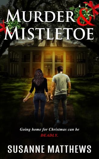 Murder&Mistletoe.jpg