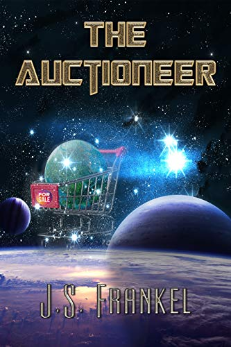 the auctioneer best pic!
