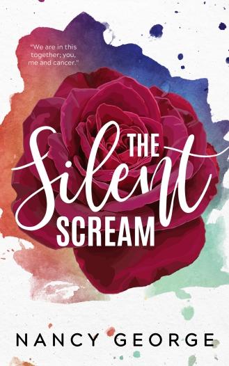 The Silent Scream Ebook 1.jpg