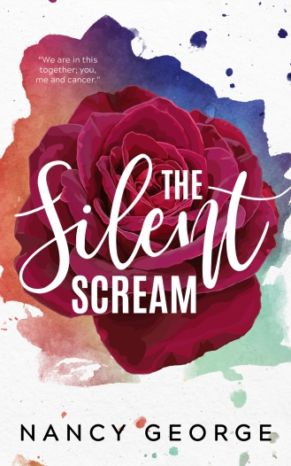 The Silent Scream Ebook 1.jpg